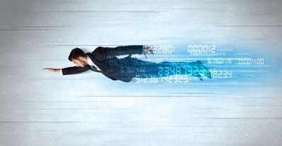 bigstock-Businessman-flying-super-fast--85436978.jpg