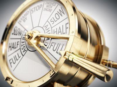bigstock-Full-Ahead-concept--Vintage-s-115603142.jpg