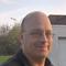 Dirk_Weinberger