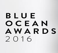 blue ocean a.png