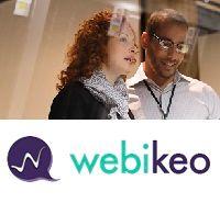 Webikeo11.jpg