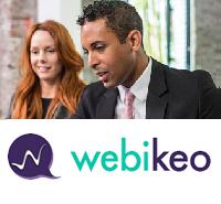 Webikeo22.png
