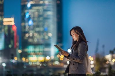 IoT Woman with Tablet.jpg