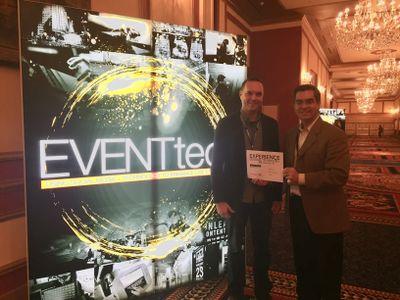silver-award-EventTech2016.jpg