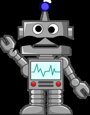 robot-161368_960_720.png