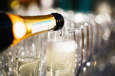 bigstock-Glasses-of-champagne-118428716.jpg