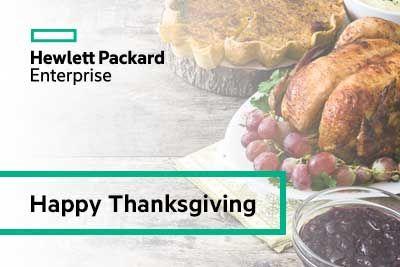 HPE_FlexSolutions_Blog-Post_400x267_Thanksgiving_FINAL_092116.jpg