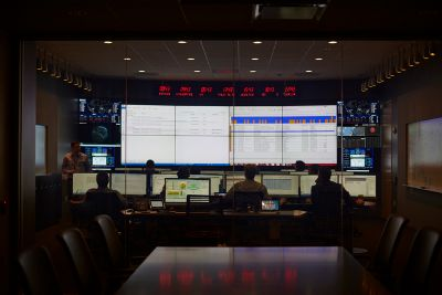 Big data at work in security operations center.jpg