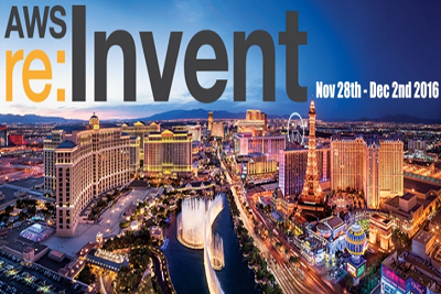 AWs re Invent teaser.png