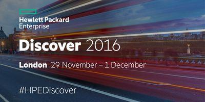 Discover London 2016.jpg