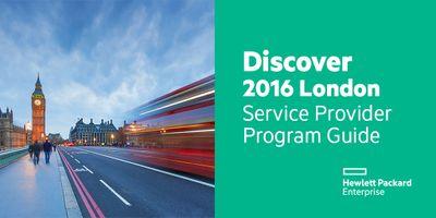 HPN24946_SoMe_Discover_London_Program Guide_FINAL.jpg