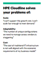 hpe cloudline solves.png