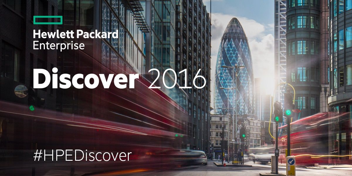 HPE Discover base image.jpg