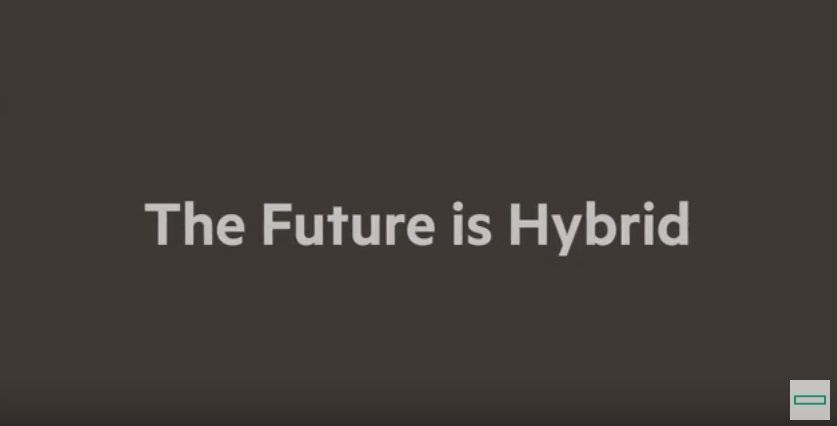 the future is hybrid.jpg