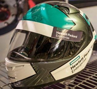 DS Virgin Racing helmet.jpg