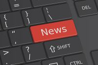 HPE Discover News2.jpg