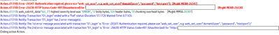 error_evidence.jpg