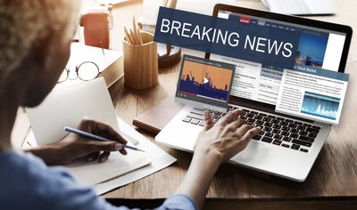 bigstock-Breaking-News-Media-Announceme-128166563.jpg