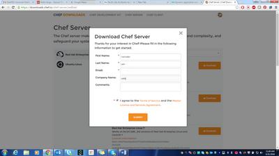 download Chef Server.png