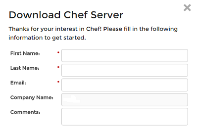 download Chef Server teaser.png