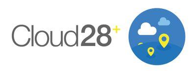 Cloud28+_Logo.jpg