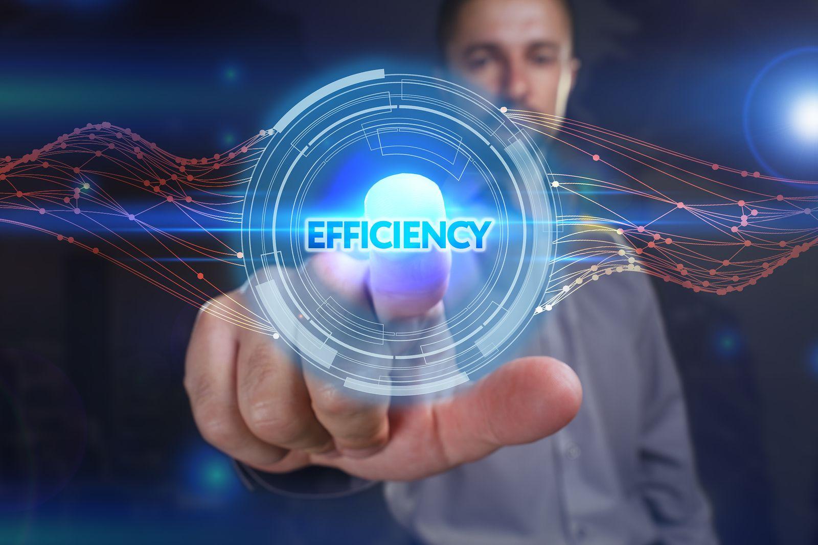 bigstock-Business-Technology-Internet-142021037.jpg