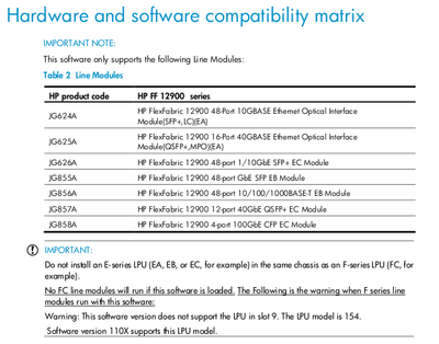 HPE_12900_CMW710_R1032P03_Release_Notes_HW_compatibility_matrix.png