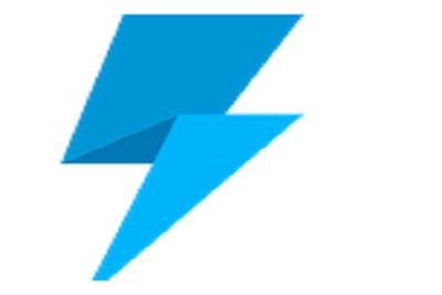 StormRunner load logoteaser.png