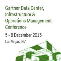 Gartner Conference.JPG