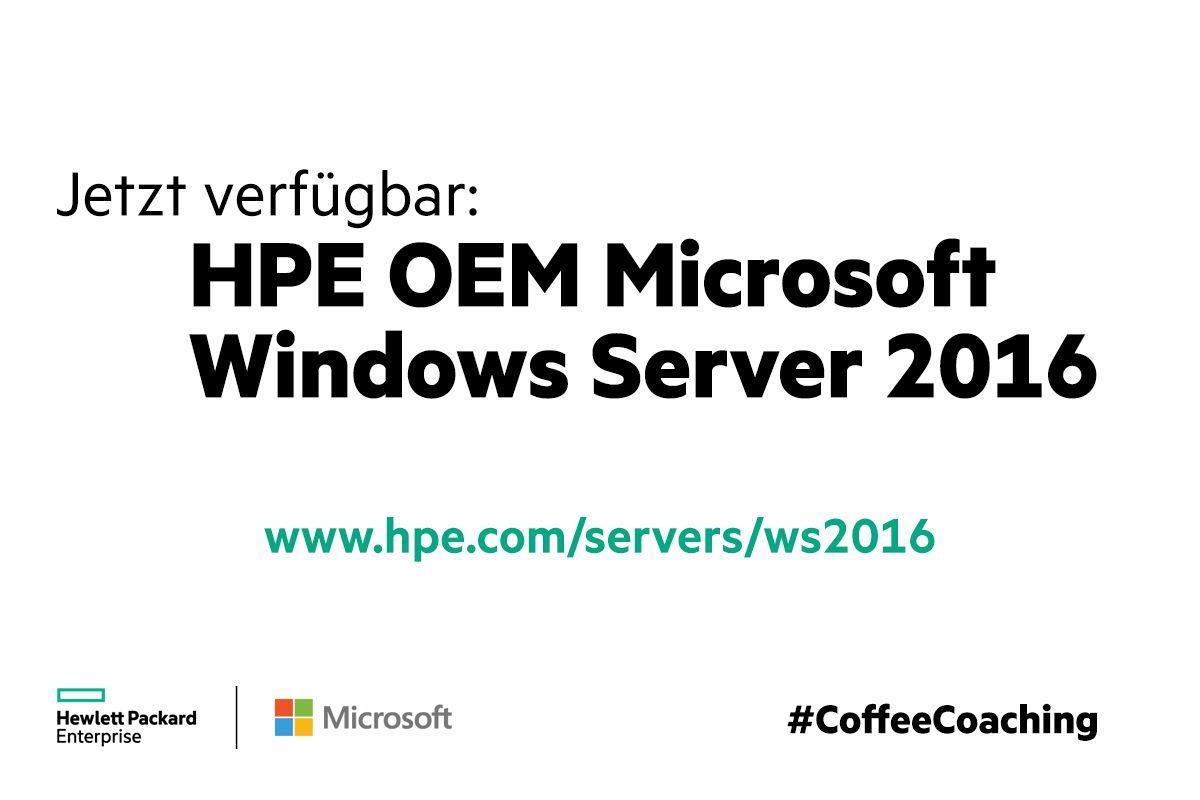 2016-11-30 Now available HPE OEM Microsoft Windows Server 2016.jpg