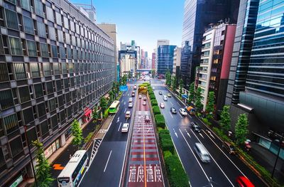 Streets of Tokyo - Idea Economy.jpg