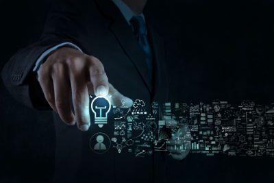 Veaam Data Protection Innovation_blog.jpg
