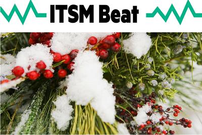 ITSM Beat Dec teaser.png