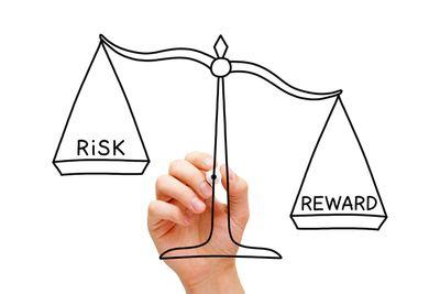 bigstock-Risk-Reward-Scale-Concept-85868213.jpg