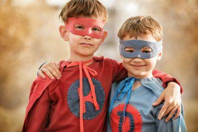 HPE Veeam storage superheroes_blog.jpg