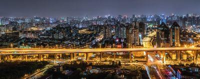 Global IT - City Lights.jpg