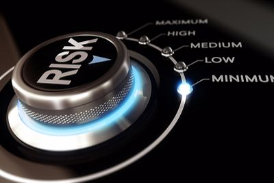 RMC 3PAR reduce risk_blog.jpg
