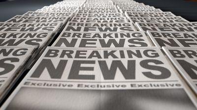 bigstock-Newspaper-Press-Run-End-81655877.jpg