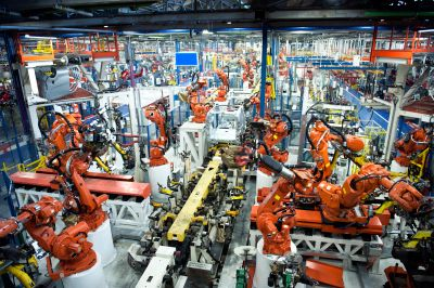 IoT - Auto Assembly Line.jpg