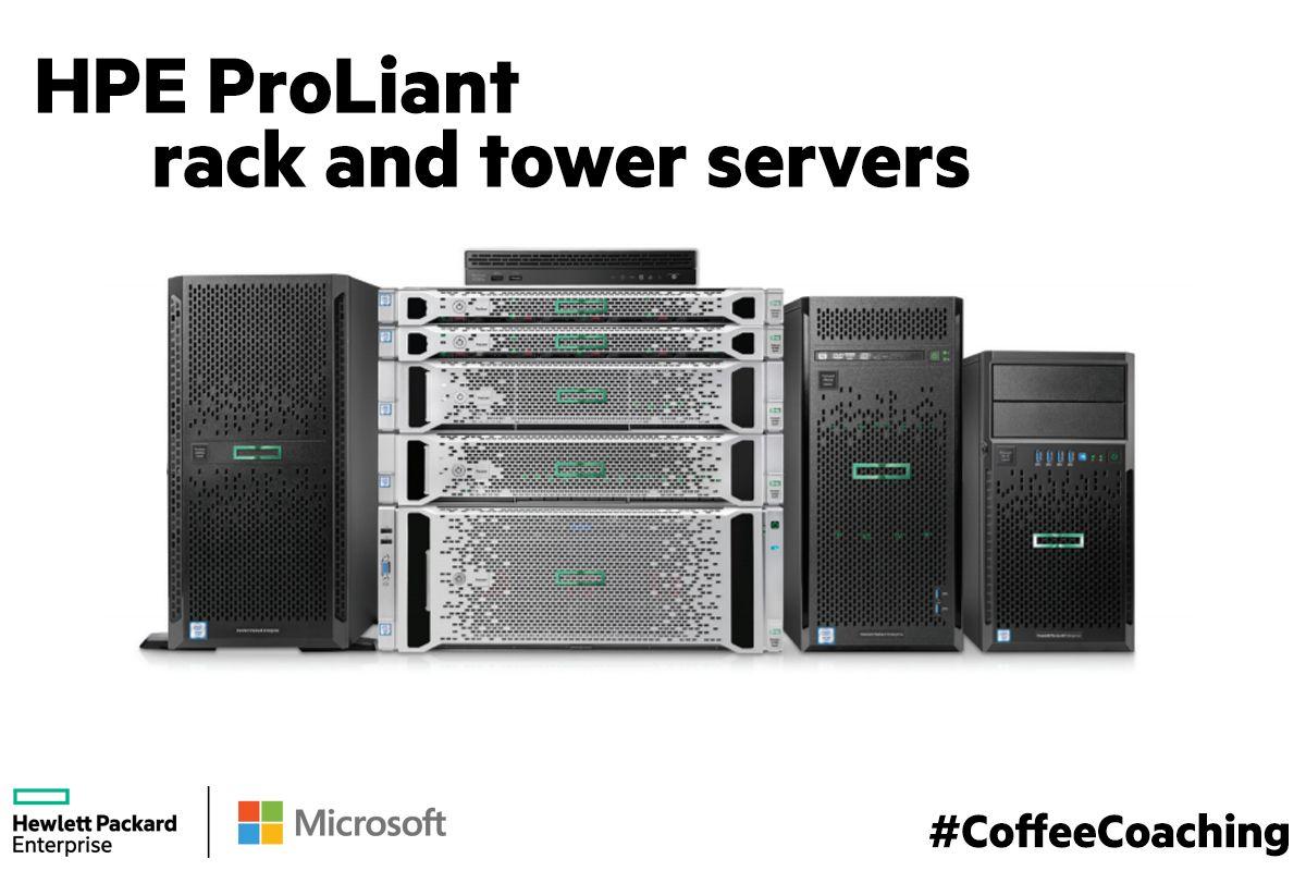 HPE ProLiant Rack and Tower servers.jpg