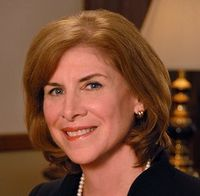 Gail McGovern.jpg