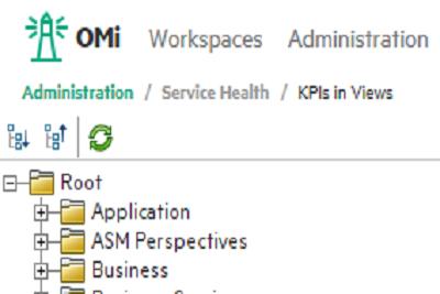 OMi Workspaces administration teaser.png