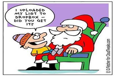 Santa Dropbox teaser.jpg