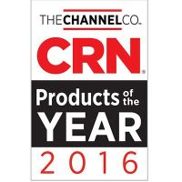 The Channel Co CRN Products of the Year 2016.jpg