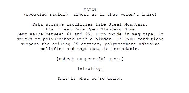 Mr Robot Script Excerpt.png