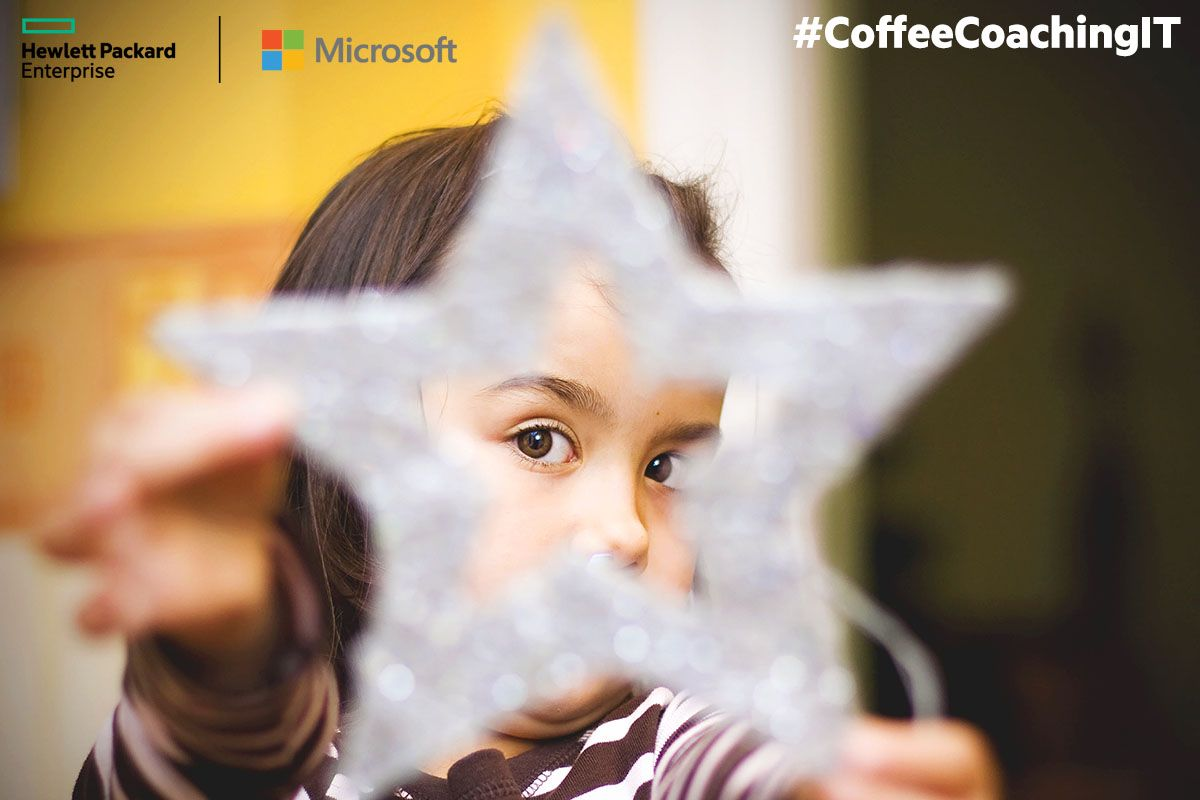 2016-12-22 Happy Holidays from Coffee Coaching.jpg