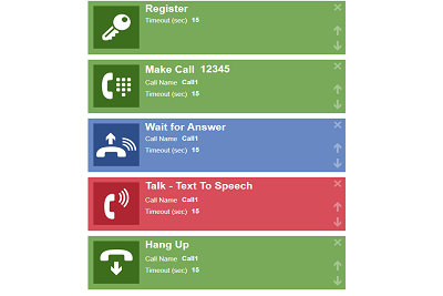 simple call flow teaser.png