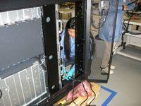 back cabling Synergy-min.jpg