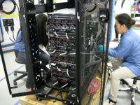 power cabling Synergy-min.jpg