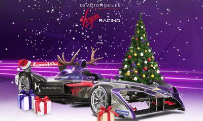 DS Virgin Racing.JPG